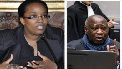 Photo de Côte d'Ivoire/ Présidentielle 2020 : Gbagbo n'aurait pas fait acte de candidature, son avocate apporte des précisions