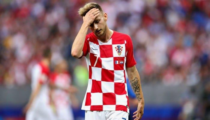 ivan-rakitic-france-croatia-world-cup-final-15072018_nydnj4o1t2bi1ep9czeaeo7iy