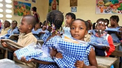 Photo de Côte d'Ivoire-Education: l'année scolaire 2020-2021 segmentée en deux semestres