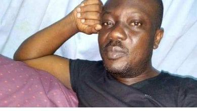 Photo de Côte d'Ivoire / Insécurité : Samba David poignardé, le militant de la société civile dans un état critique