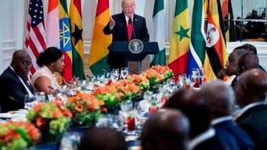 Photo de Les États-Unis s'inquiètent que la Chine soit devenue le meilleur ami de l'Afrique – que fait donc Trump ?