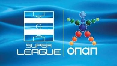 Photo de FIFA : une Super-Ligue pourrait voir le jour !
