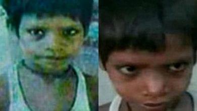 Photo de Ce garçon de 8 ans est devenu le plus jeune tueur en série du monde