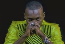 Photo de Mali : Sidiki Diabaté gravement malade en prison?