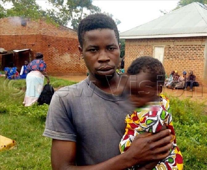 Ouganda: une femme tuée par la foudre 2 semaines après son mariage