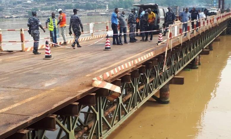 4E pont
