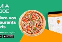 Photo de Communique : Jumia lance son festival de l'alimentation