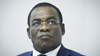 """Photo de Côte d'Ivoire/ Affi N'guessan aux opposants: """"Si on décide de ne pas aller aux élections législatives, alors il faut entrer à nouveau dans la Désobéissance civile"""""""