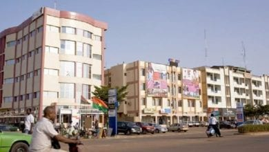 Photo de Burkina Faso: une ville du pays enregistre une forte pénurie de préservatifs…La raison!