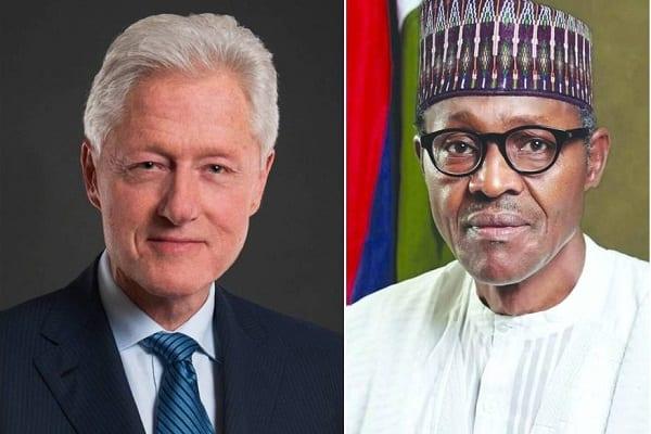 Bill-Clinton-and-Muhammadu-Buhari–e1603368598796