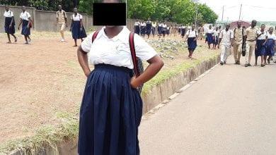 Photo de Côte d'Ivoire : une élève poignardée à mort par son camarade à Séguéla