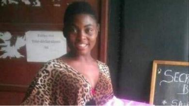 Photo de Cameroun : une fille de 17 ans violée à mort par un  groupe d'hommes