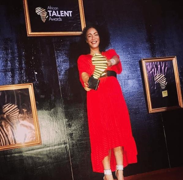AFRICAN TALENT AWARDS, Innovation, catégories … tout sur la 4ème édition