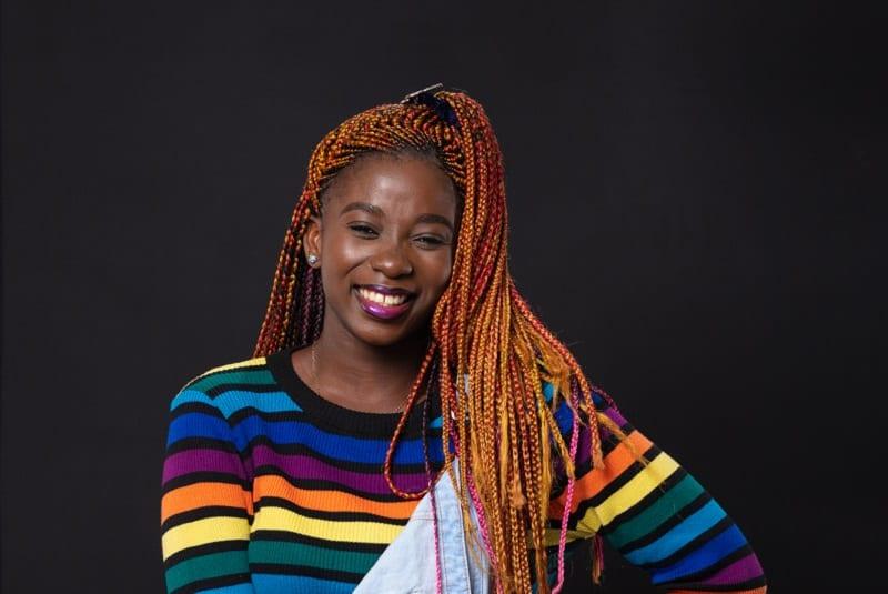 MTV SHUGA BABI SAISON 2 : trois candidats retenus après les présélections en ligne