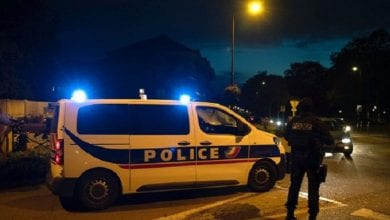 Photo de Un Professeur décapité en région parisienne : les raisons de l'assassinat dévoilées
