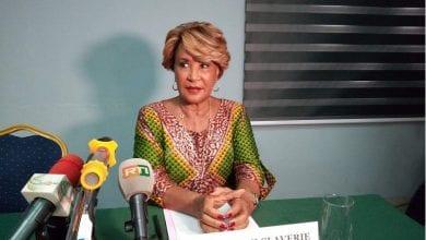Photo de Côte d'Ivoire / Mission ONU, CEDEAO et UA à Abidjan : les vérités crues de Boni Claverie aux émissaires