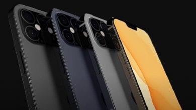 Photo de Apple vend désormais tous ses iPhone sans chargeur secteur