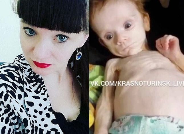 Emaciated-baby-girl-is-rescued-in-Russia-after-being-left-to-starve-to-death-in-a-cupboard-by-her-mother-photos-tsbnews.com1_