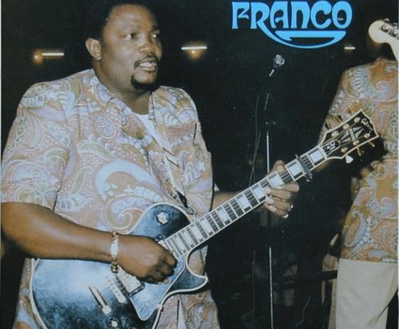 FRANCOOO.