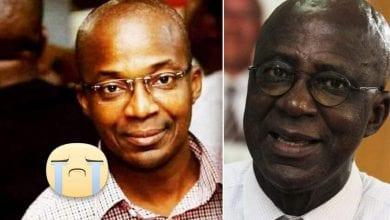 Photo de Côte d'Ivoire/ Exclusivité! Révélations troublantes de l'enquête sur la mort du Commissaire Akoun