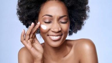 Photo de Beauté : Quatre astuces qui rendront votre peau plus belle sans débourser un sou…