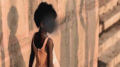 Photo de Une fillette de 6 ans meurt après avoir été violée par son cousin