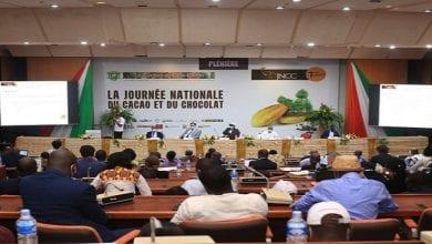 Photo de Côte d'Ivoire/JNCC 2020 : Les solutions des experts sur la traçabilité du cacao