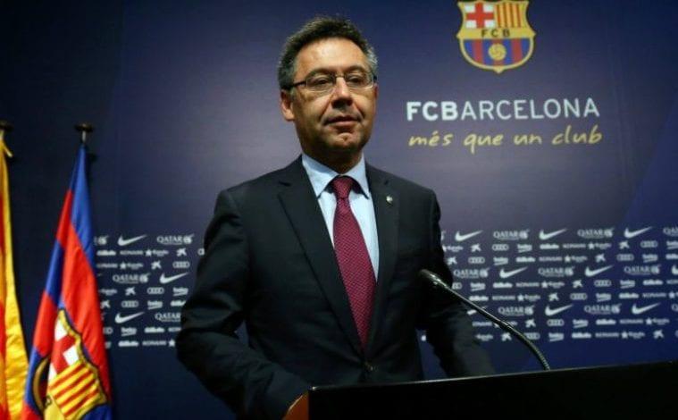 Josep-Maria-Bartomeu-FC-Barcelone-759×500