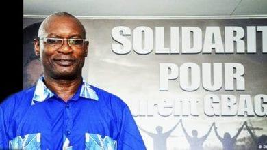 Photo de Prorogation de l'interdiction de manifester: Le RHDP veut « empêcher les autres partis d'aller à la rencontre du peuple », selon le FPI