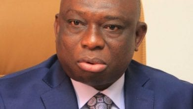 Photo de Côte d'Ivoire/ A quelques heures de la campagne: KKB pique une crise…