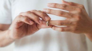 Photo de Etude : les hommes aux grosses voix  sont plus susceptibles d'être infidèles