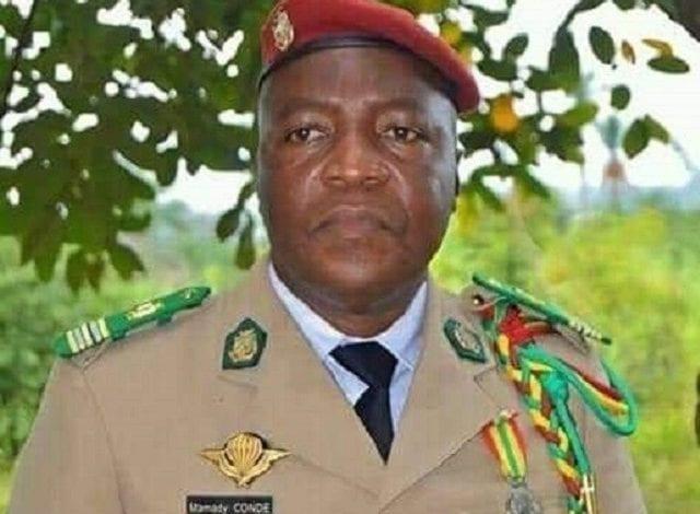 Le-colonel-Mamady-Conde-commandant-de-la-BSCA