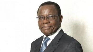 """Photo de Cameroun / """"Séquestration"""" de Maurice Kamto: l'ONU adresse un message aux autorités du pays"""