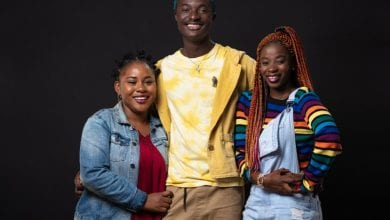 Photo de MTV SHUGA BABI SAISON 2 : trois candidats retenus après les présélections en ligne