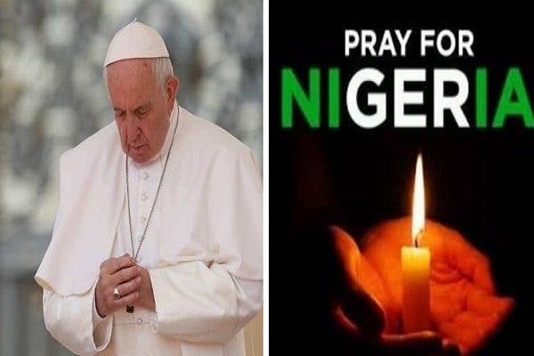 Pope-Francis-calls-for-prayer-on-behalf-of-Nigeria-lailasnews-4-758×379