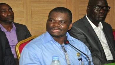 Photo de Côte d'Ivoire / Présidentielle 2020: Soro Kanigui appelle à voter pour Ouattara