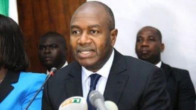 Photo de Présidentielle 2020 : Sidiki Diakité dévoile son plan pour faire élire Alassane Ouattara