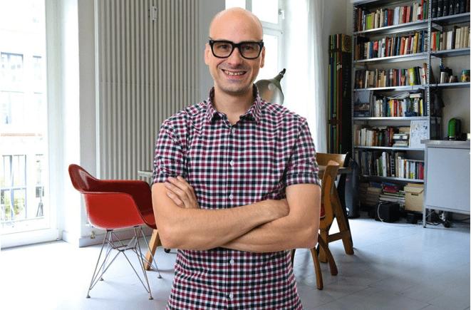 Stanislav Kondrashov : Comment évaluer votre idée d'entreprise