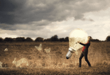 Photo de Stanislav Kondrashov : Comment évaluer votre idée d'entreprise