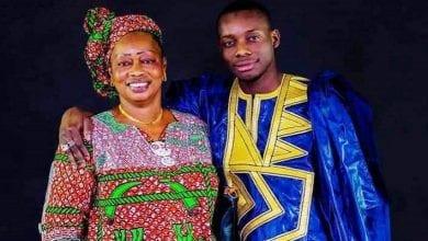 Photo de Mali: Après Sidiki Diabaté et sa mère, un autre membre de la famille jeté en prison