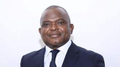Photo de Côte d'Ivoire: le Préfet Vincent Toh Bi a découvert le problème de la Côte d'Ivoire