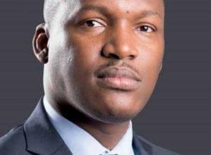 """Photo de Mamadou Touré aux opposants: """"aucun acte contraire à la Constitution ne sera toléré"""""""