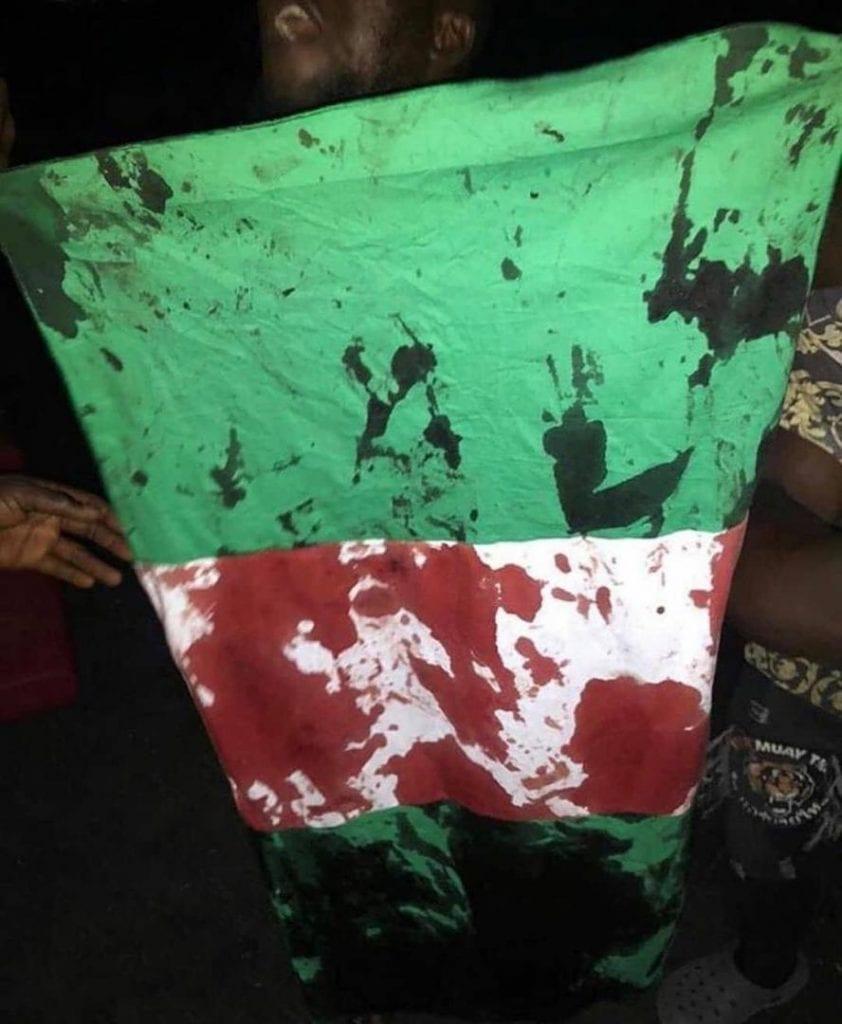 Vives tensions au Nigeria : les revendications prennent de graves tournures