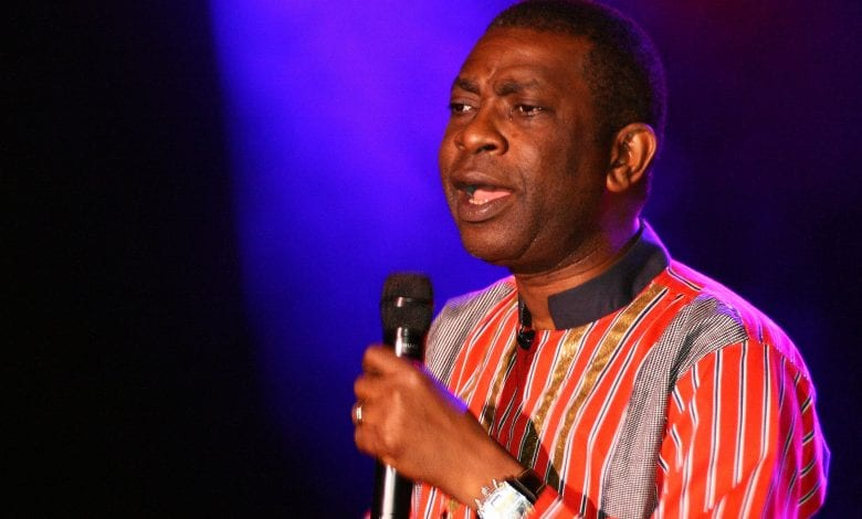 Youssou_N´Dour_at_TFF_02