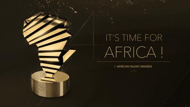 Photo de AFRICAN TALENT AWARDS, Innovation, catégories … tout sur la 4ème édition