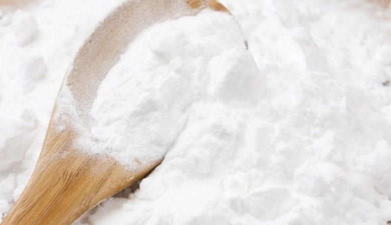 bicarbonate-de-soude-ses-5-vertus-sante