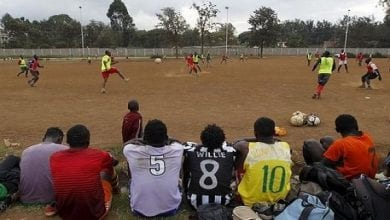 Photo de Ouganda : un footballeur « tué » par ses coéquipiers après une erreur défensive qui a permis à l'adversaire de marquer