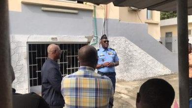 Photo de Mort du Caire Akoun/ Le DG de la Police donne 72H à la PJ pour boucler l'enquête