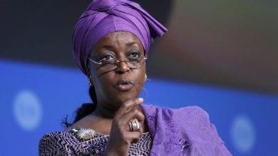 Photo de Alison-Madueke : la Nigériane recherchée dans trois pays pour l'un des plus grands détournements de fonds de l'histoire