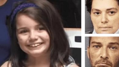 Photo de Victime d'une infestation de poux, une fillette de 12 ans meurt d'une crise cardiaque